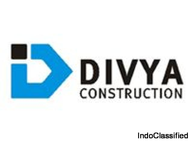 Diamond Core Cutting Contractor| Concrete Core Drill Services Mumbai