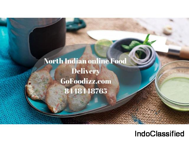 Online Food Order Gurgaon | Food Online Gurgaon