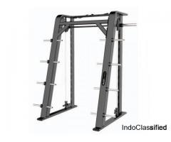 Smith Machine E - 7063 E-7000 Series