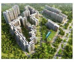 Architects in hydrabad