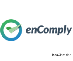 GST Software for Enterprises | GST Filing Software | enComply