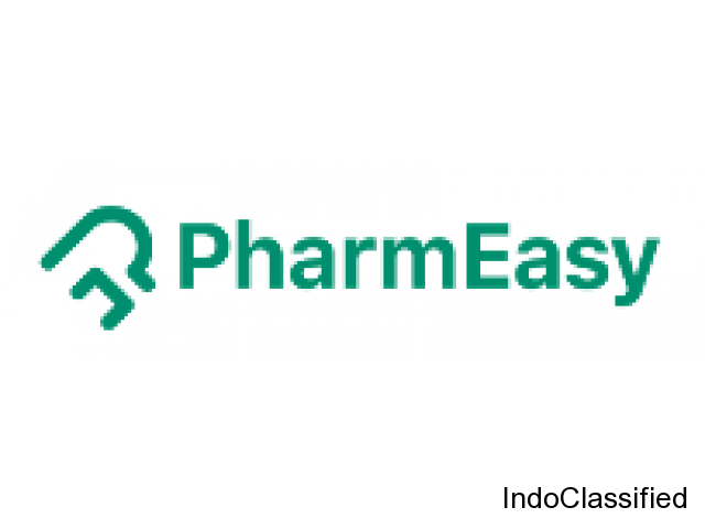 Online medicines & healthcare products