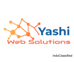 Way to Find a Great and Strategic Website Design & Development Company for Business Profit.