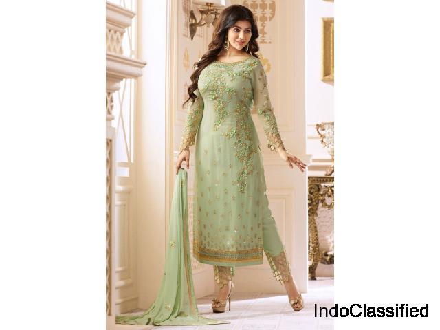 Buy Pakistani Fashion Clothing online