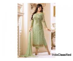 Buy Pakistani Fashion Clothing online