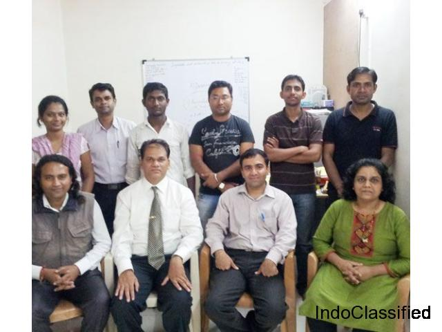 Hypnotism in Pune- Global Hypnosis Academy