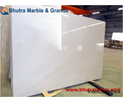Supplier of Chak Dungri Marble Makrana Bhutra Stones