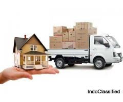 Local packers and movers in Delhi NCR.