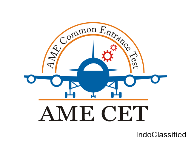 Career of Aircraft Maintenance Course
