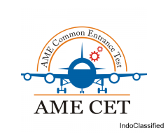 Career of Aircraft Maintenance Course