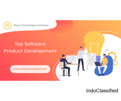 Product Development Company In Chennai