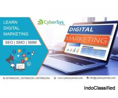 Digital marketing course in thrissur | digital marketing training
