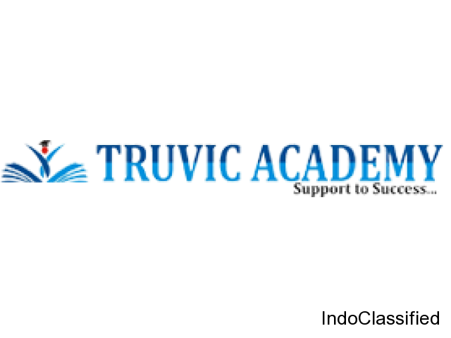 PUC Tuition Classes in Bangalore Truvic Academy