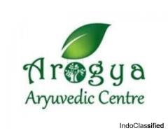 lung specialist in delhi-Arogyadham Ayurvedic Centre