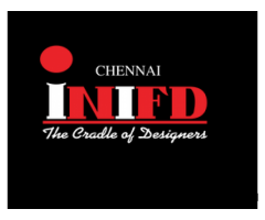 Fashion Designing Courses In Chennai