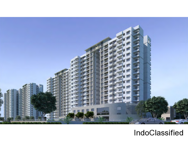 Prestige Elysian Unfurnished Villas For Sale In Bangalore