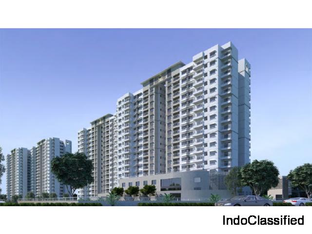 Prestige Elysian Unfurnished Villas For Sale In Bangalore