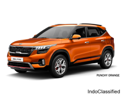 Kia Dealers in Bangalore