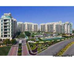 Luxury Apartments in Delhi for Rent