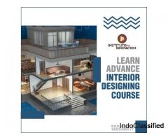 Interior Design Course | IDI Institute