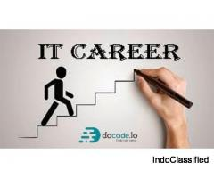 IT Career Skills