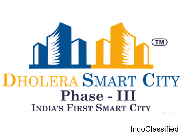 ABCD Greens II - Dholera SIR TP2 (West) Residential Plots In Dholera