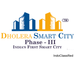 ABCD Greens II - Dholera SIR TP2 (West) Residential Plots In Dholera