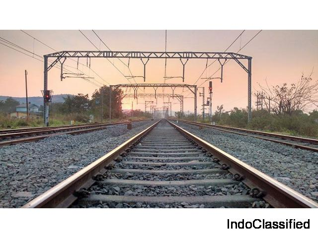 Railway Engineering Consultant