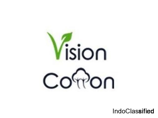 Comber Noil India   Bleached & UnBleached Cotton Comber Noil