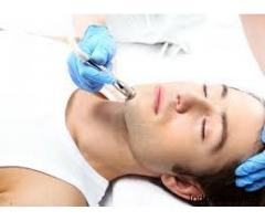 Best Acne Treatment in Chennai