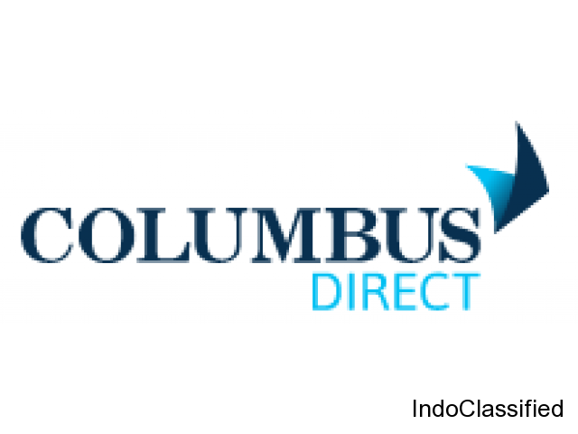 Columbus International Travel Insurance