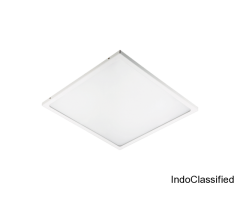 Immaculate Slim LED - Cleanray - Wipro Lighting