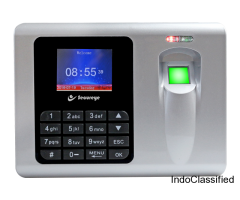 Biometric Attendance Machine Latest Ideas | Secureye