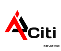 Attain 24×7 security For Home With AIciti