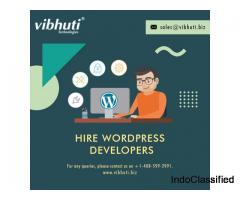 How to become wordpress developer