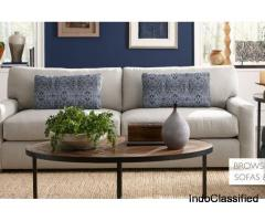 Furniture Rental Services in Delhi