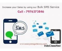 Diwali SMS Offer For Festival Bulk SMS Marketing | Easysms Gateway