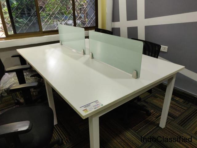 Office & Coworking Space Bangalore