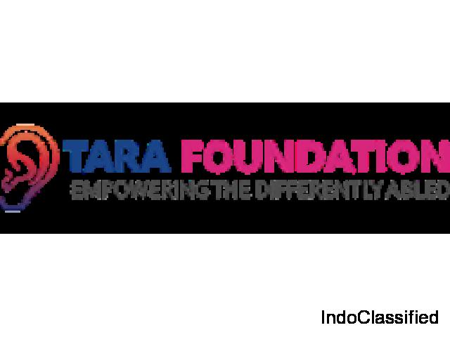 Tara Foundation - Best Ngo in Ahmedabad