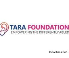 Tara Foundation - Best Ngo in Ahmedabad