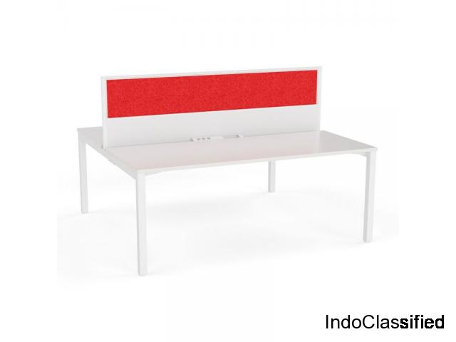 Modular Office Furniture Workstations | Modular Workstations - MRKFurniture.com