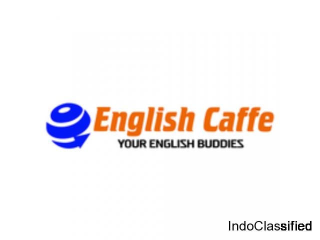 Best Spoken English Coaching Class In Noida