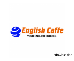 Best Spoken English Coaching Class In Noida