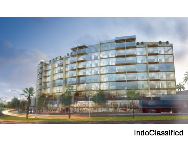 Get Your Home In Prime Location - Sector 150, Noida