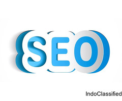 ORM SEO Bangalore- Renowned SEO Company in Bangalore