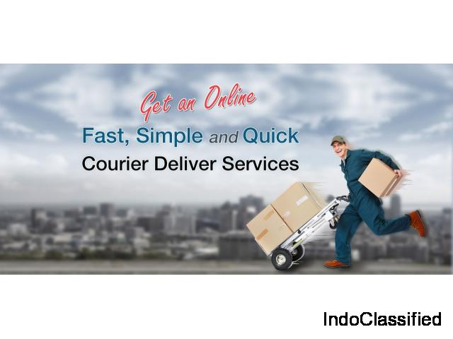 Courier Delivery Clone Scripts | World's Best Courier Delivery App Scripts