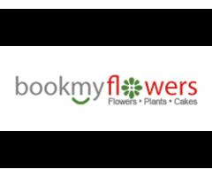 Send flowers anywhere across the globe