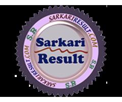 Sarkari Result Info