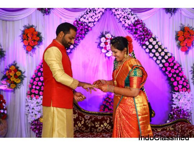 Wedding Photographers in Hyderabad  Best Wedding Photography