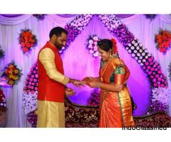 Wedding Photographers in Hyderabad |Best Wedding Photography